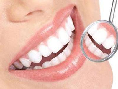 前牙种植做完要多久时间?