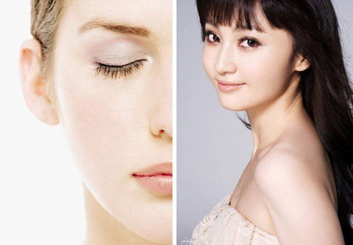 RV极速美塑美肤手术术后护理?