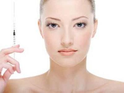 皮肤美白手术术后护理?