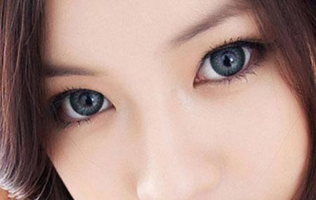射频消融去眼袋手术有哪些后遗症?