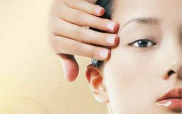 做镭射净肤手术注意事项是什么?