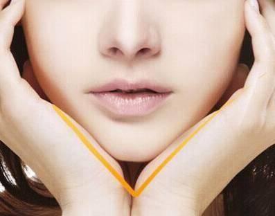 做光纤溶脂瘦脸有没有并发症