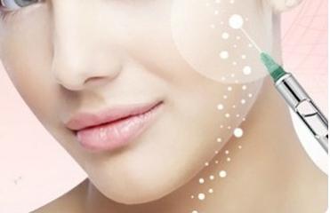 做瘦脸针有副作用吗