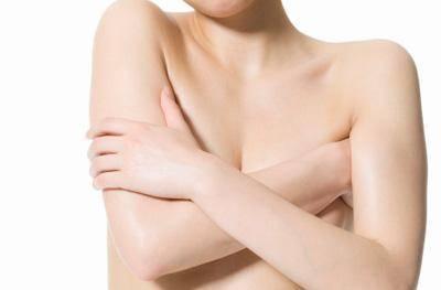 做乳房再造失败修复安全吗