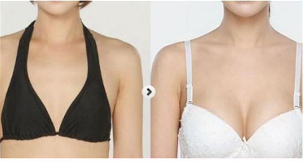 做自体脂肪乳房再造贵吗