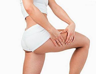 吸脂瘦大腿价格要多少?