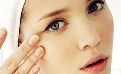 做去黑眼圈失败修复效果怎么样?