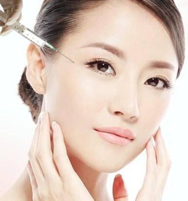 做瘦脸针能维持多久