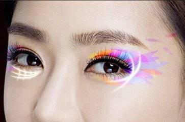 做韩式三点双眼皮价格是多少