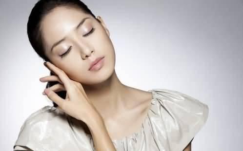 做杯狀耳矯正手術時間是多久?