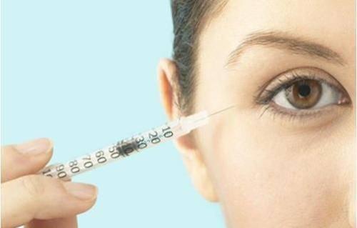 做自体脂肪去眉间纹费用大概需要多少