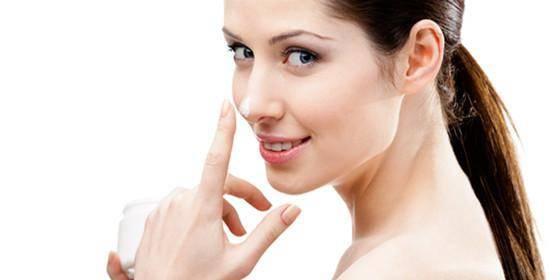 鼻翼不對稱矯正屬于哪種類型?