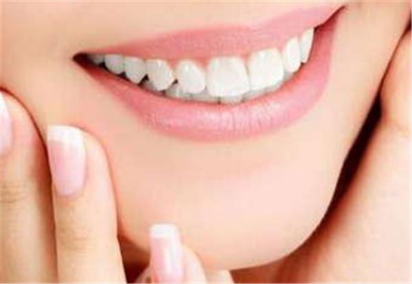 做牙齿缺损修复价格多少钱
