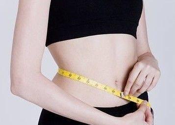 电动负压吸脂瘦肚子手术要不要住院?