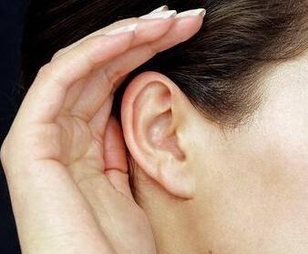 做小耳畸形矯正要花多長時間