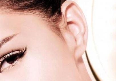 杯狀耳矯正手術需要幾個療程?