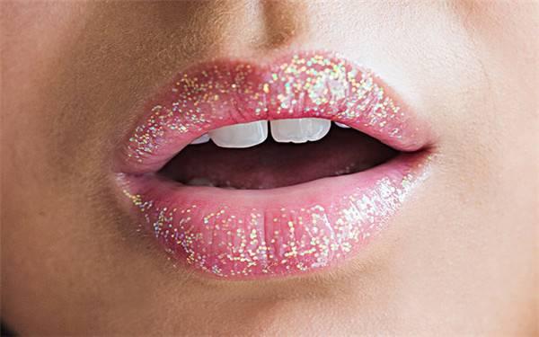 做丰唇珠失败修复适应症与禁忌症