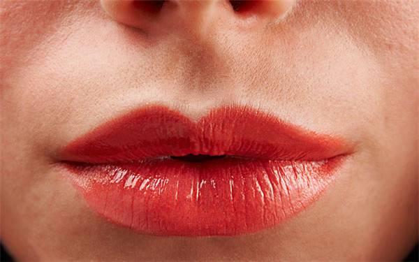 做纹唇适应症与禁忌症