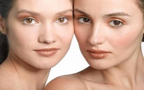 果酸换肤袪痘疤不适用人群有哪些?