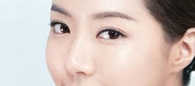 自体脂肪去眉间纹手术的方法是什么?
