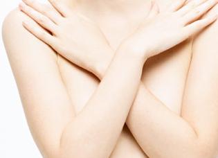 乳头整形一般是多少钱
