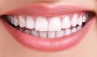 牙齿美白仪的危害