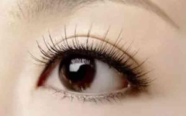 双眼皮需要多少钱