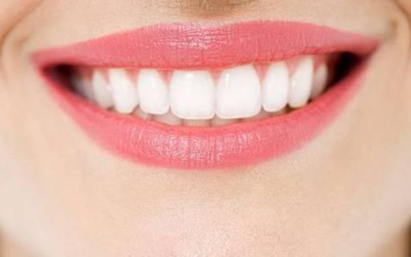 牙齿漂白需要多少钱