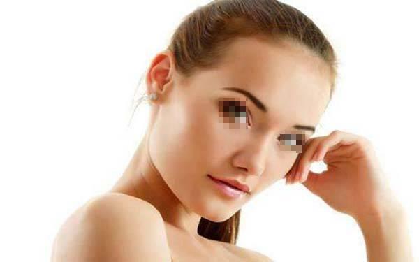 玻尿酸注射怎样去除抬头纹?