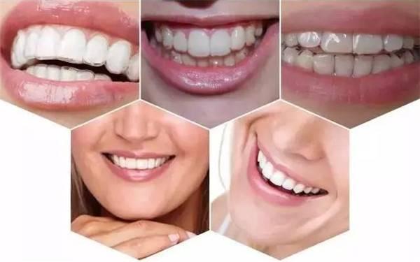 补牙为什么会牙痛