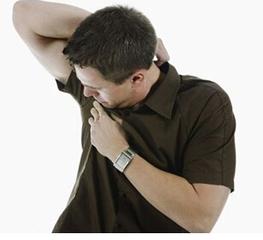 除腋臭失败的原因有哪些