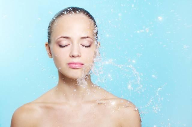 打完玻尿酸多久能洗脸和化妆