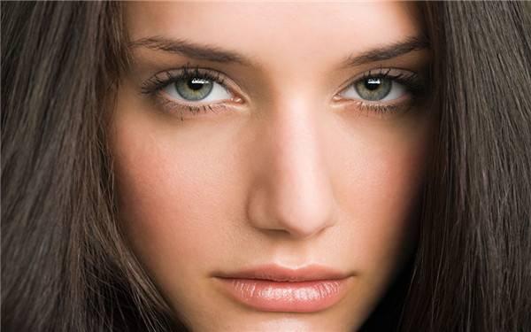 肉毒素瘦脸针可靠吗