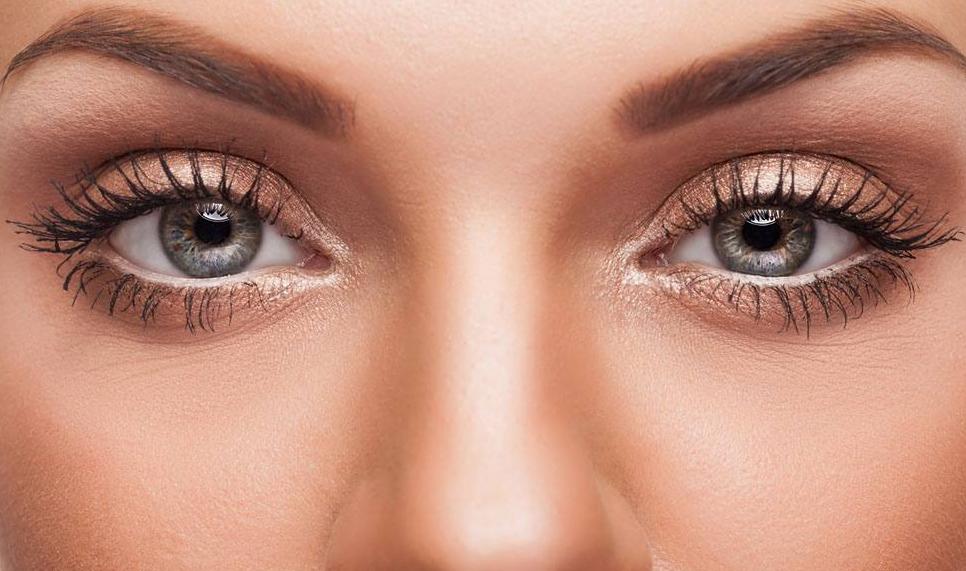 割双眼皮手术术后护理方法