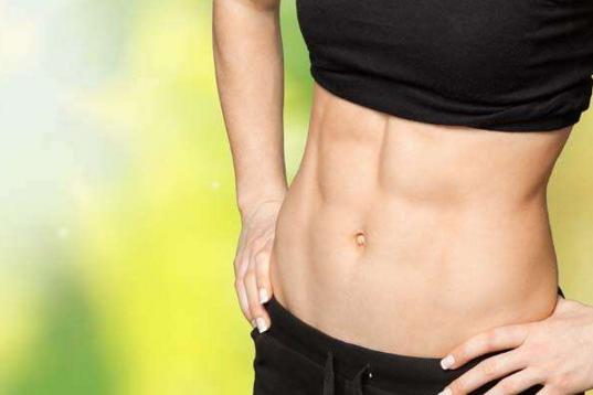 如何才能有益的减肥。