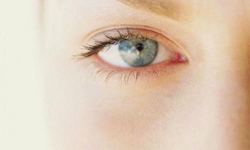 埋线双眼皮疼吗?埋线双眼皮以后会消失吗?