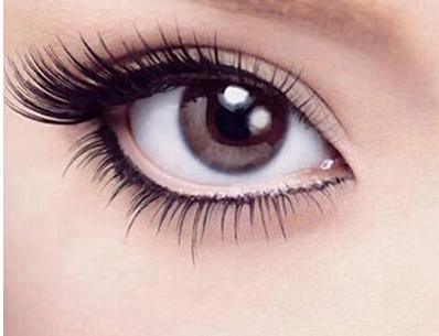 双眼皮手术 并非人人都合适