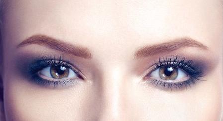 双眼皮和埋线有什么区别