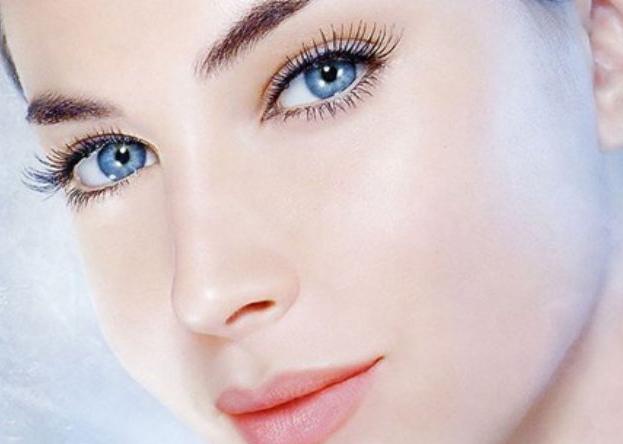单眼皮怎么变成双眼皮?做全切双眼皮怎么样?