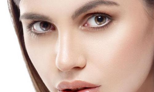 隆鼻自体软骨价格与手术方法