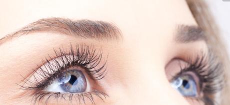 双眼皮手术前要做好哪些细节准备?