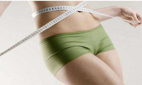 吸脂减肥副作用