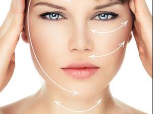 怎么瘦脸最快最有效 瘦脸的几个好方法