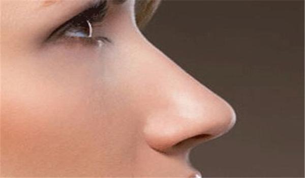 鼻尖缺损修复是什么呢