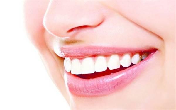 补牙后注意事项,补牙后如何护理