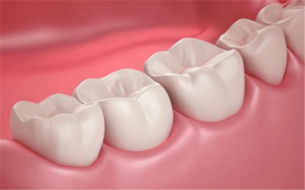 补牙后注意事项,补牙后又会牙疼吗