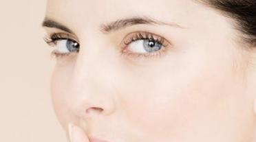 肿眼泡适合做双眼皮手术吗?该怎么做?