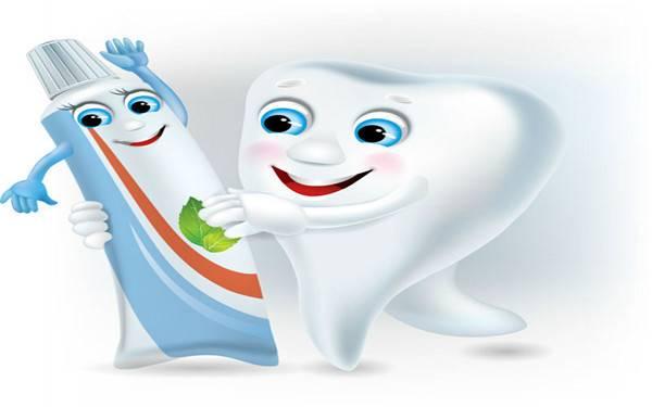 补牙会不会疼