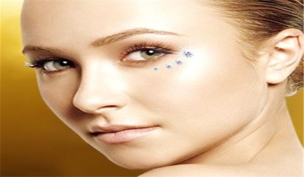 鼻尖整形的原理是什么