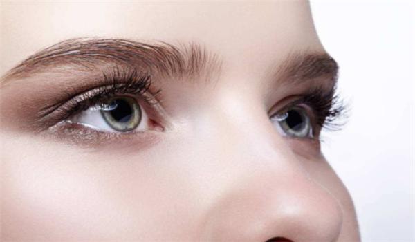 鼻尖整形多久可以恢复正常